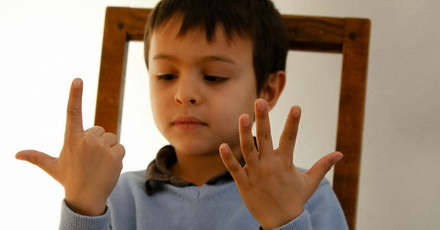 Case Examples of Enhancing Pediatric OCD Treatment With a ...