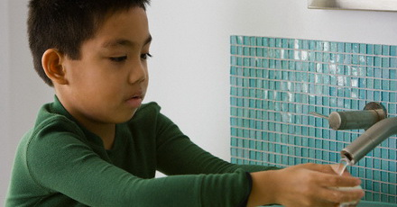Why Does My Child Have Ocd How Can I >> Worrywisekids Org Obsessive Compulsive Disorder Ocd